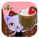 逃出咖啡厅 V1.0.1 安卓版