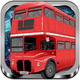 城市模�M巴士 V1.2.8 安卓版