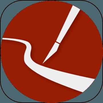 剪秘 V1.0 安卓版