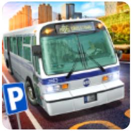 巴士站�_�{�教�W V1.0 安卓版