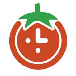 ihour V1.0 Mac版