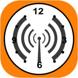 ClockMaker V1.5.0 Mac版