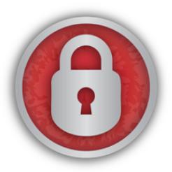 Secret Delivery V1.3 Mac版