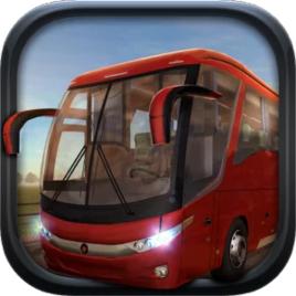 模拟巴士2015 V2.3 安卓版