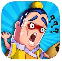 超囧三国 V1.0 苹果版