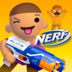 Nerf一起来捣蛋 V1.6 安卓版