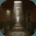 密室生存日� V1.0 安卓版