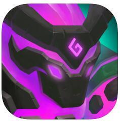 荣耀之刃 V1.0 苹果版