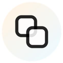 Clipboardey V1.1.0 Mac版