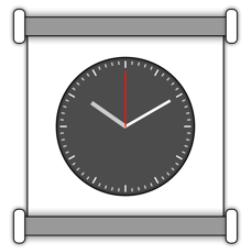 UTC Scroll V1.3.10 Mac版