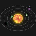 我的宇宙手游下载-我的宇宙安卓版下载V2.05