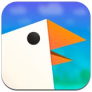 �之翼 V1.1.1 安卓版