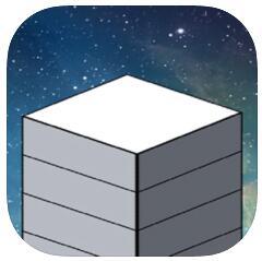 堆叠瓷砖 V1.0 苹果版