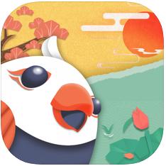 梦纸的谜境 V1.0.2 苹果版