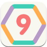 合个9 V1.0 安卓版