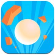 奔跑吧球球 V2.0.6 安卓版