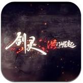 剑灵洪门崛起 韩服版