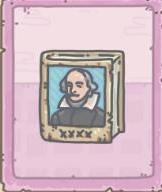 最强蜗牛莎士比亚手稿获取攻略