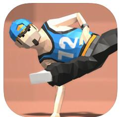 Break Dance 3D V0.9.3 �O果版