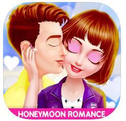公主婚礼与浪漫 V1.0 苹果版