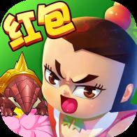 葫芦娃跑酷(3D版) V1.29 手机版