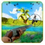 猎鸟大师 V0.1 安卓版
