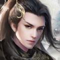 蜀山幻剑录 V1.0 安卓版