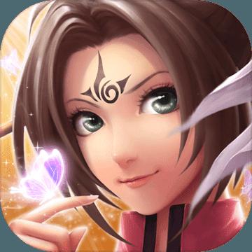 精灵手游(魔幻之诗) V1.1.0 IOS版