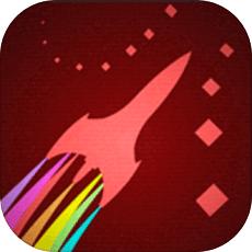 恒星震动 V1.1 安卓版