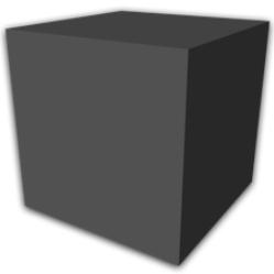 Strukt V1.7.3 Mac版
