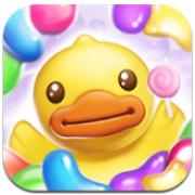 甜蜜拼图 V1.0.2 安卓版