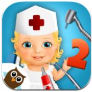 甜蜜女孩医院2 V3.0.5 安卓版