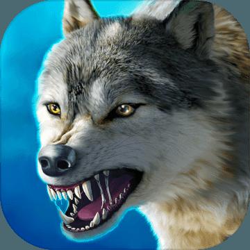 The Wolf V1.7.8 安卓版