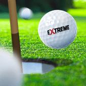 极限高尔夫 V1.1 安卓版