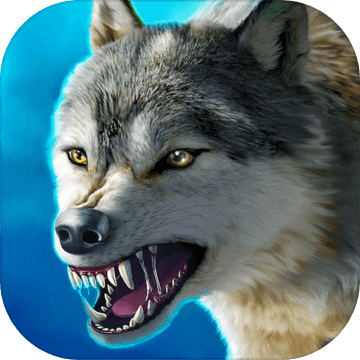 The Wolf V1.10.0 苹果版