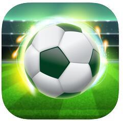 足球比分Balrot V1.0 苹果版