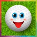 流行高尔夫 V1.1 安卓版