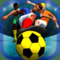 五人制足球 V2.2 安卓版