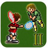 加钦科网球2 V1.3 安卓版