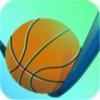 迷你篮球赛 V1.0 安卓版