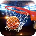 小黄人篮球 V1.0 安卓版