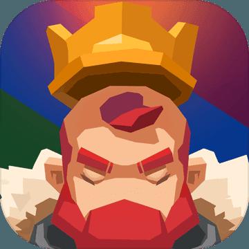 领主之战 V1.0 苹果版