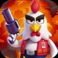 我吃鸡了耶 V1.0 安卓版