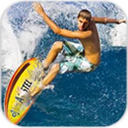 冲浪大师 V1.0.3 安卓版