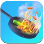 厨房小游戏 V1.0.0 安卓版