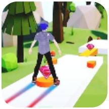 轮滑公园 V3 安卓版