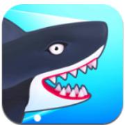 饥饿鲨鱼 V1.0.0 安卓版