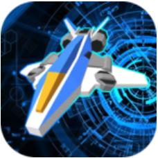 星�g�w行 V1.0 安卓版