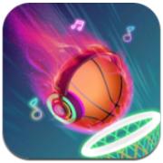 最佳篮球 V0.5 安卓版