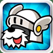 帕拉狗骑士 V2.1.5 安卓版